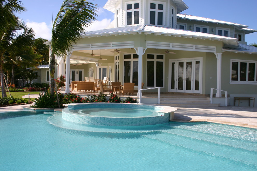 diamond-brite-traditional-pool-colour-schemes-miami.jpg