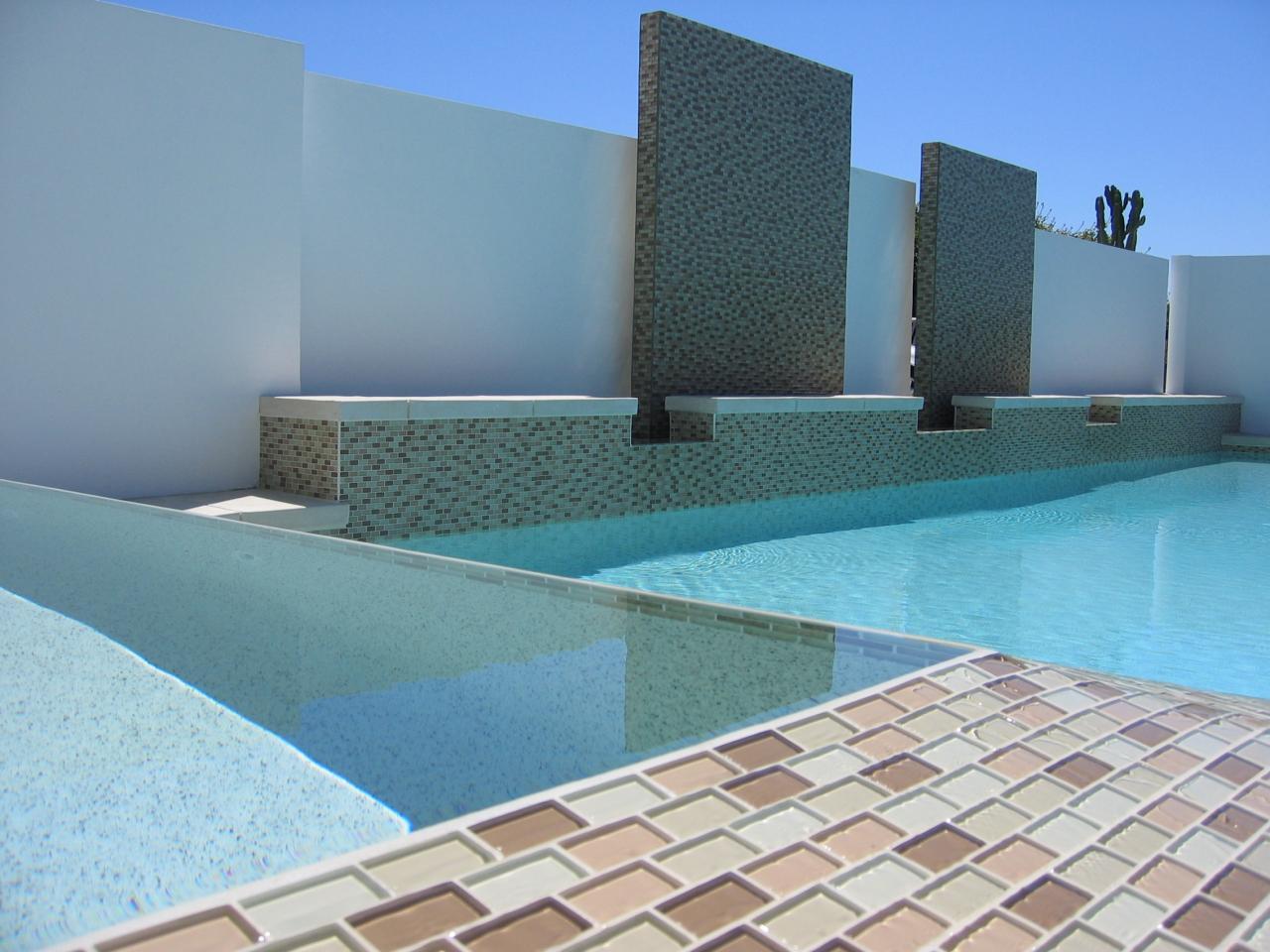 sage-design-studios_malibu-i-residence_2_jpg_rend_hgtvcom_1280_960.jpeg