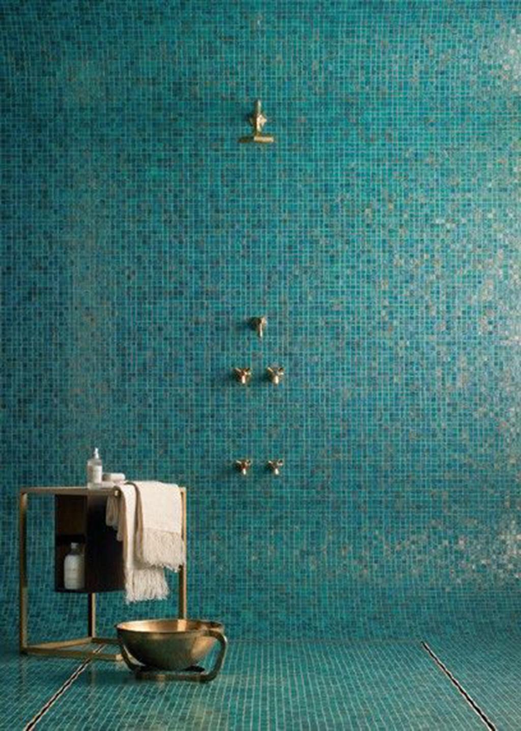 tegels-mozaiek-blauw-omg_2048x2048.jpg