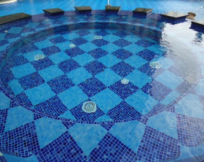 togama_proyectos_piscinas_10-e1374978587258.jpg
