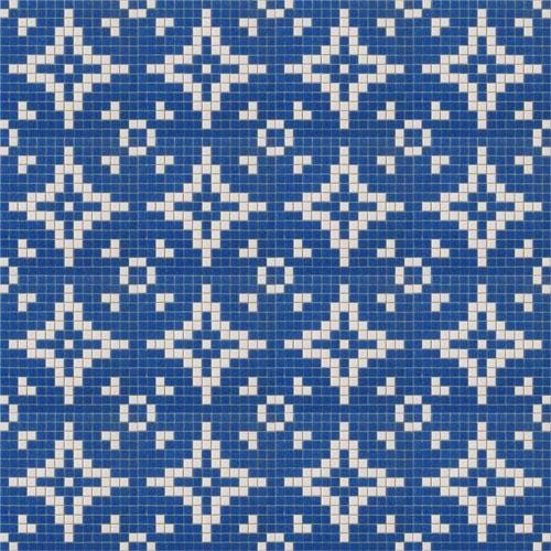 uvegmozaik_kepek_panel017_1.jpg