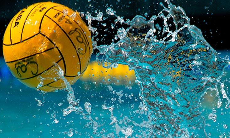 water-polo-balls1.jpg