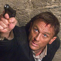 New Bond (Quantum of Solace) trailer