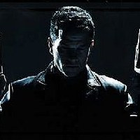 Max Payne new trailer (international)