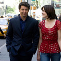 Friends or Lovers? - Made of Honor film clips