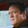 Michael Madsen Vice trailer