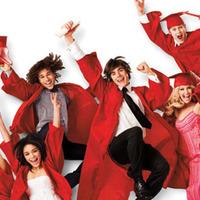 High School Musical 3: Senior Year - all, what we got