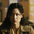 Minnie Driver: Take trailer