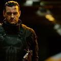 Punisher: War Zone teaser trailer