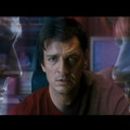White Noise 2: The Light trailer with Nathan Fillion