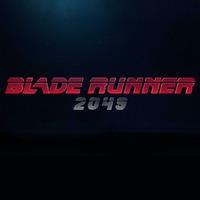 Szárnyas fejvadász 2049 (Blade Runner 2049) - magyar előzetes