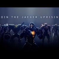 Pacific Rim: Uprising - SDCC teaser