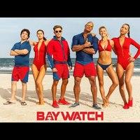 Baywatch - magyar előzetes