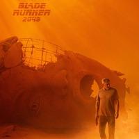 Szárnyas fejvadász 2049 (Blade Runner 2049) - trailer + plakátok