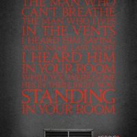 Insidious: Chapter 3 - trailer