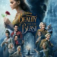 A Szépség és a Szörnyeteg (Beauty and the Beast) - tv szpotok + plakát + képek