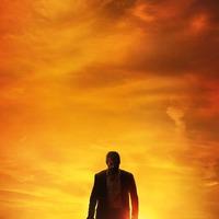 Logan - plakát