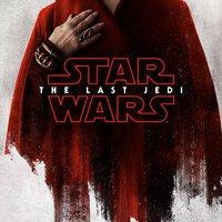 Star Wars: Az utolsó Jedik (Star Wars: The Last Jedi) - karakterplakátok