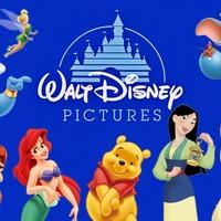 Élőszereplős Disney-mesék, amik biztosan jönnek