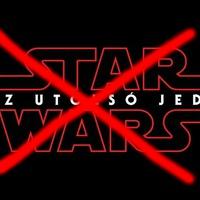 Új magyar címet kapott a Star Wars VIII. része