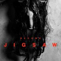 Jigsaw - trailer + plakát