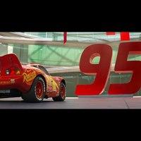 Verdák 3. (Cars 3) - bővített teaser trailer + karaktervideók