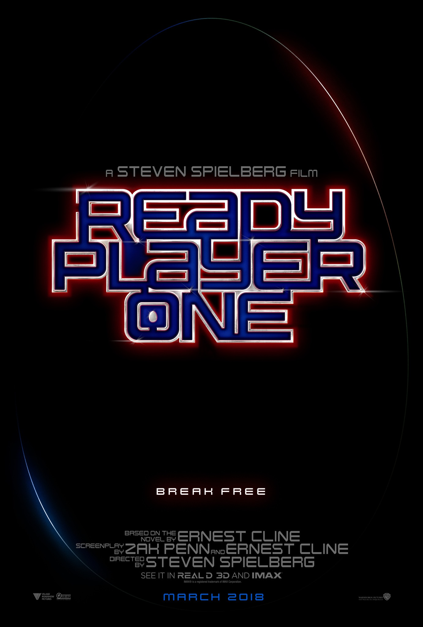 ready_player_one_p1.png