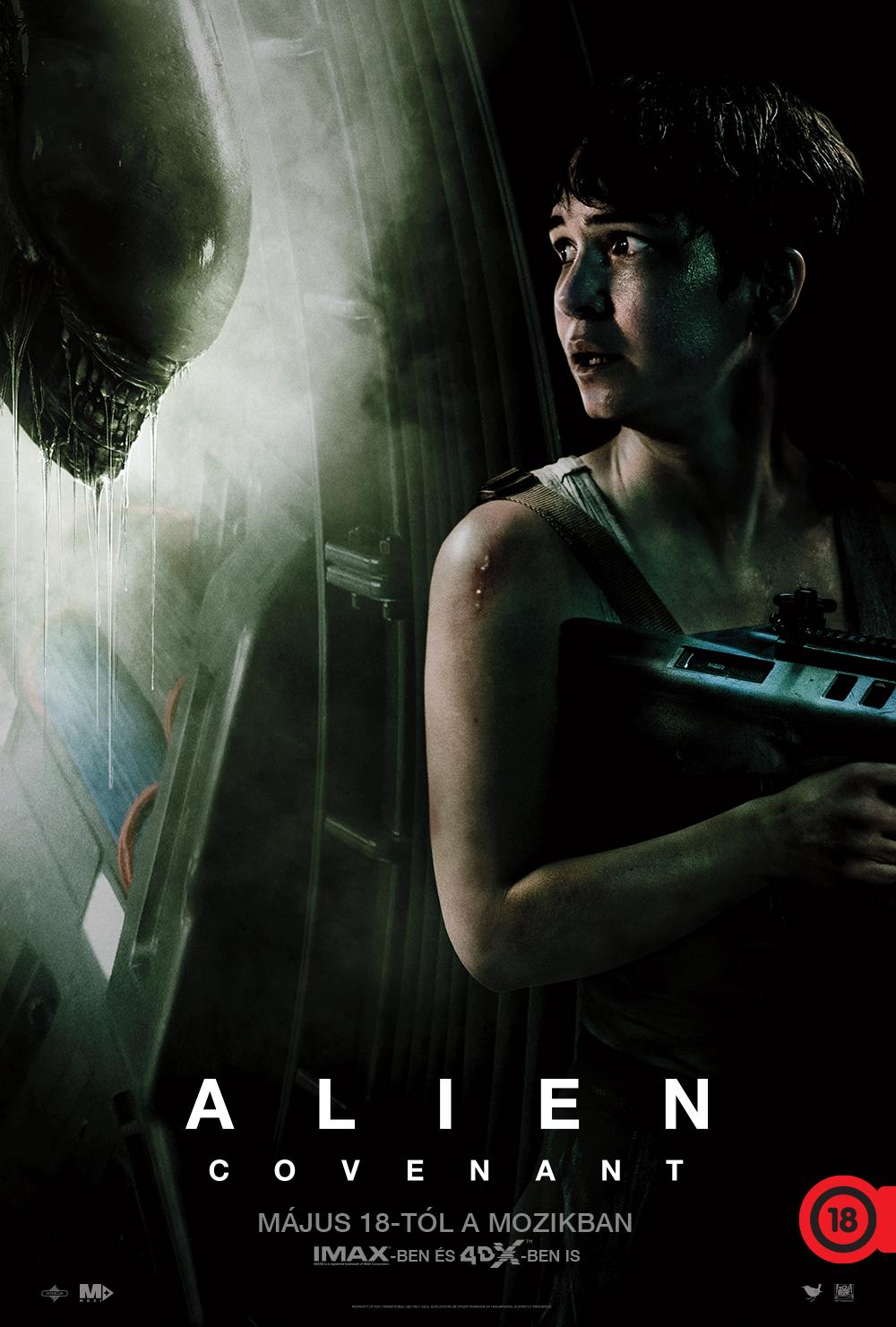 aliencovenant_hun_p3.png