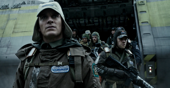 aliencovenant_pic02_720.png