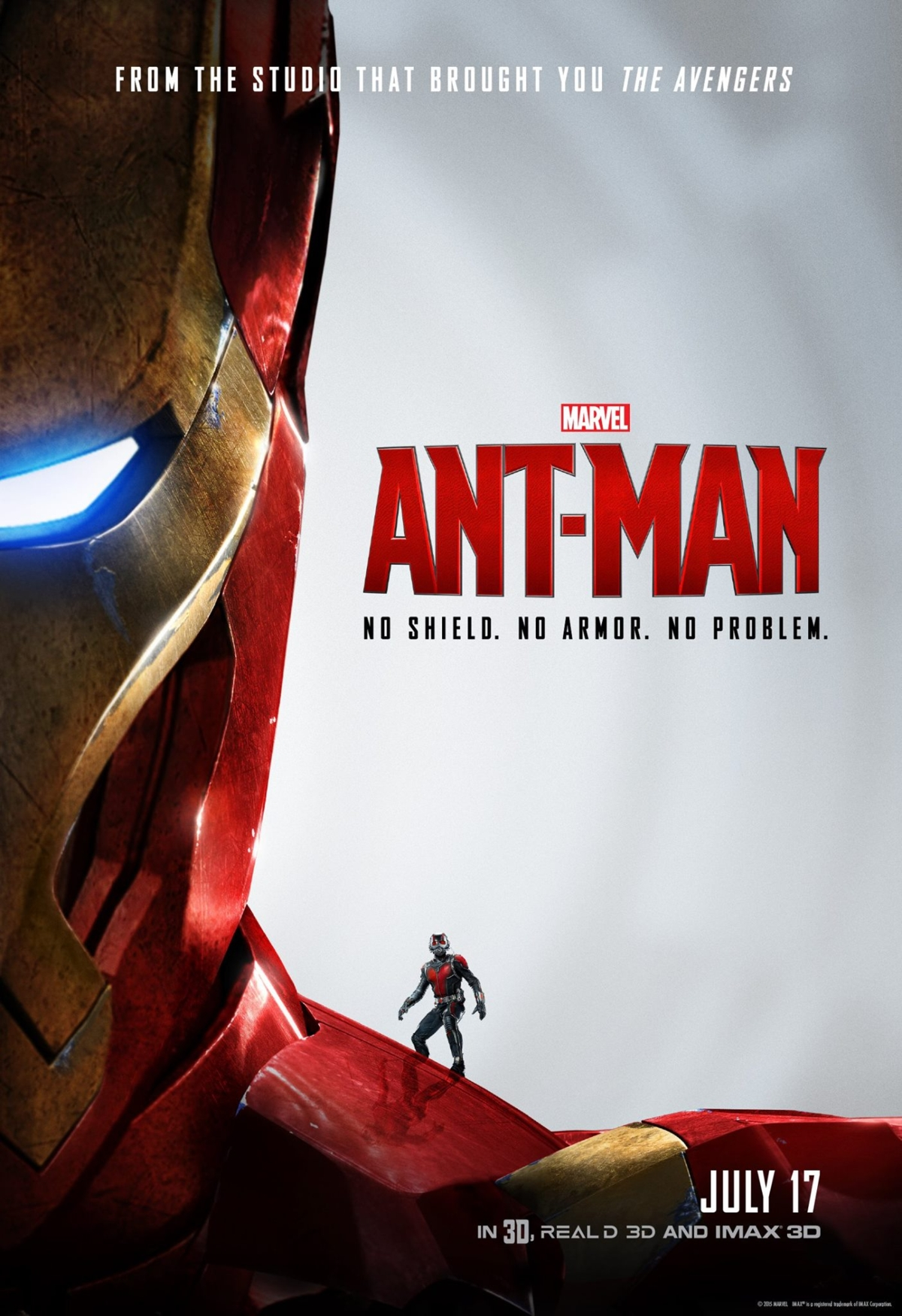 antman_p5.jpg