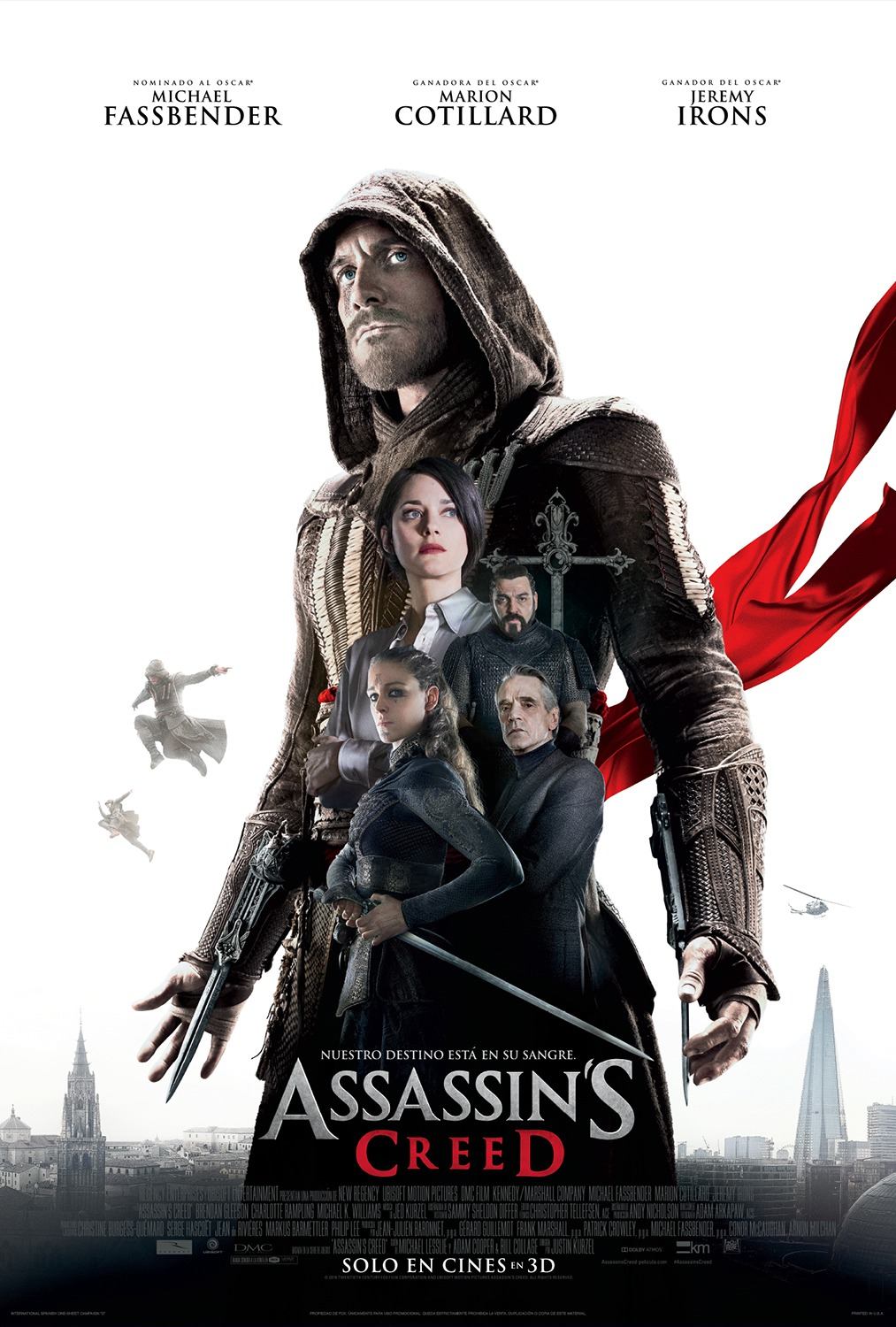 assassins_creed_p4.png