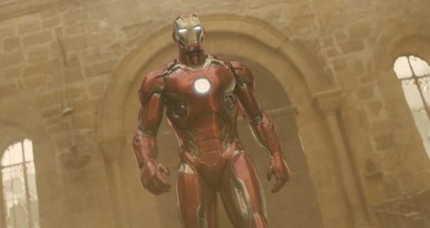avengers2_pic2_620.jpg