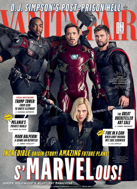 avengers3_vf_01.png