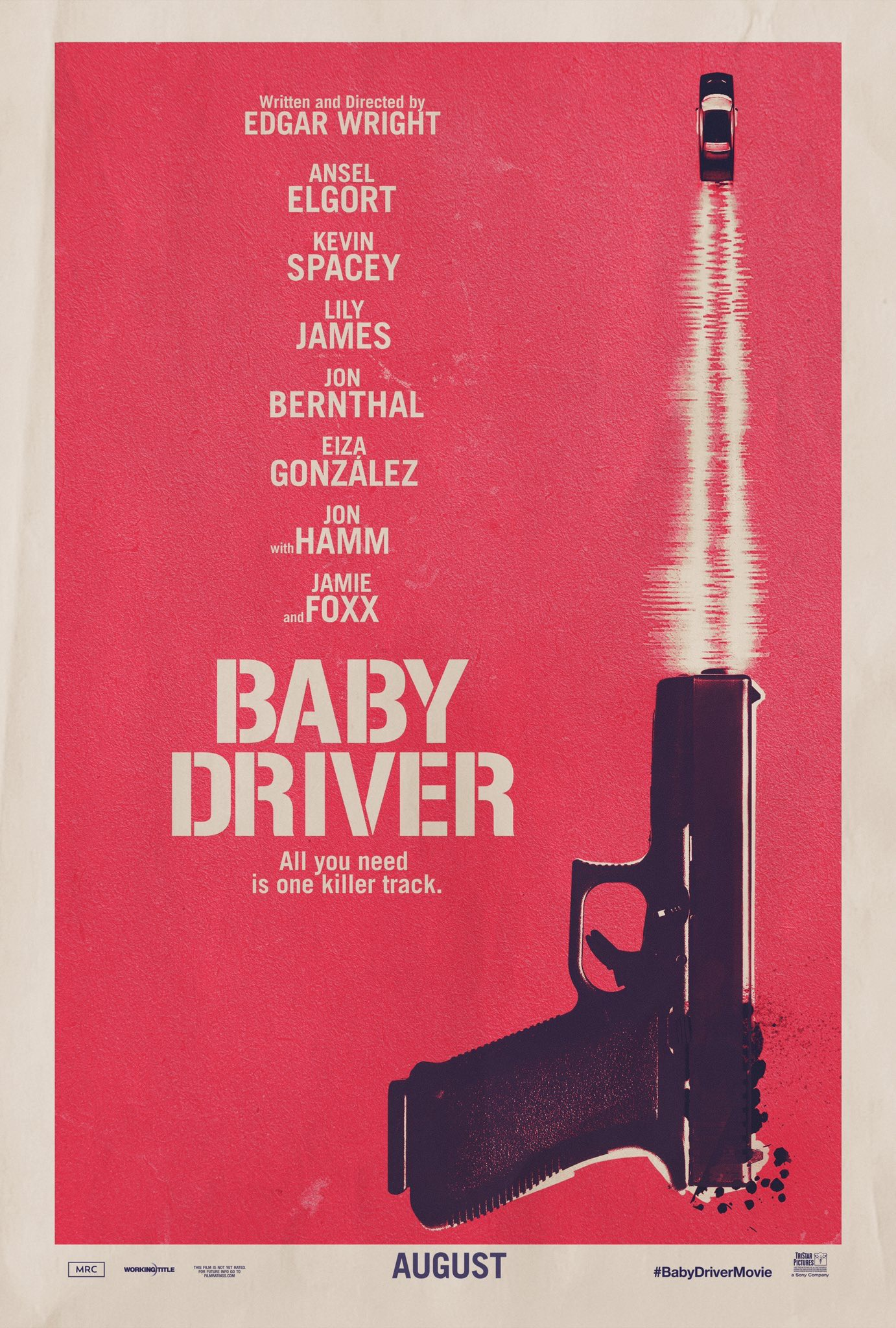 baby_driver_p1.png