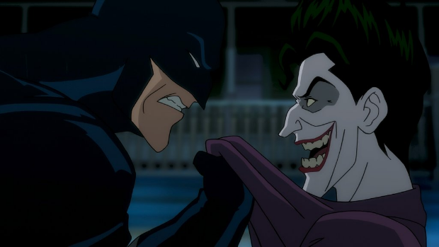 batman_killing_joke.png