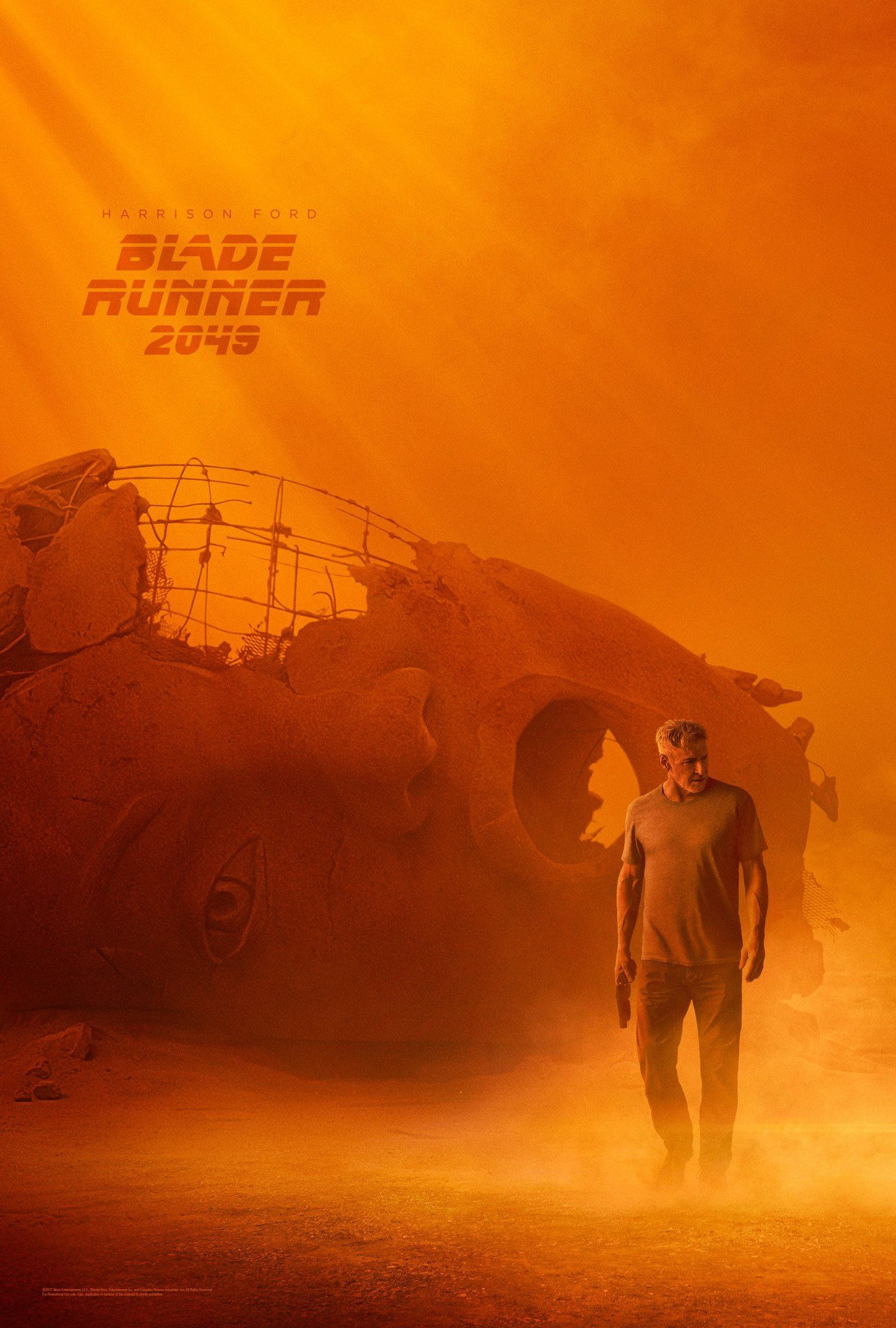 blade_runner_2049_p2.png