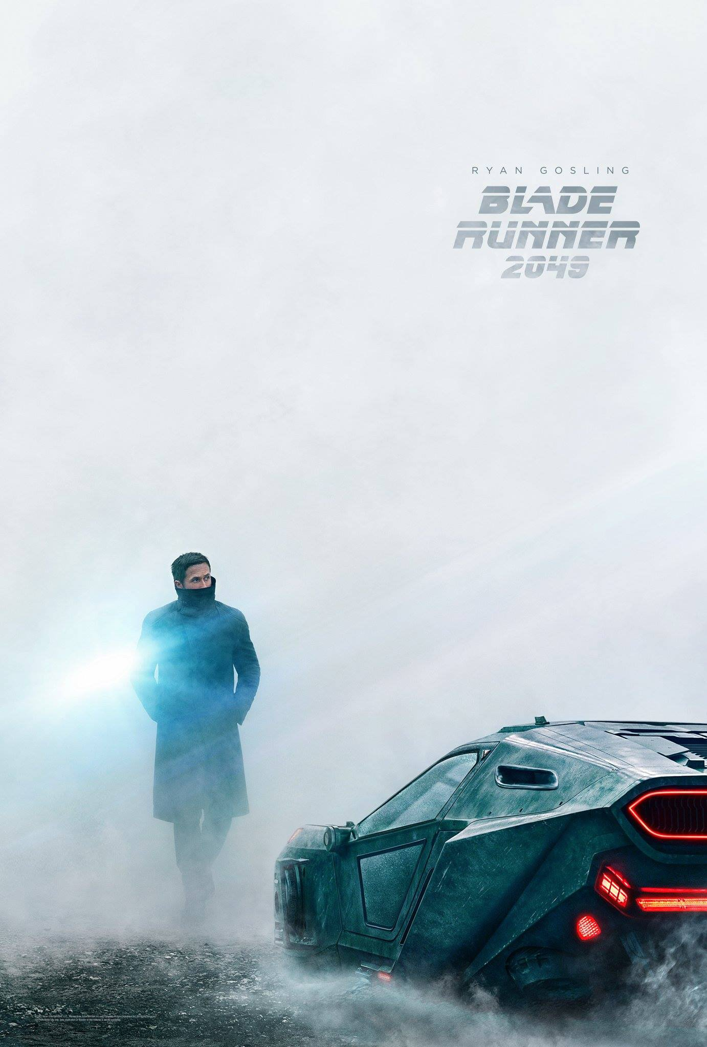 blade_runner_2049_p3.png