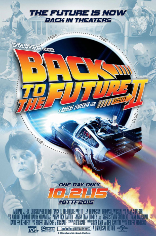 bttf2015_poster.png