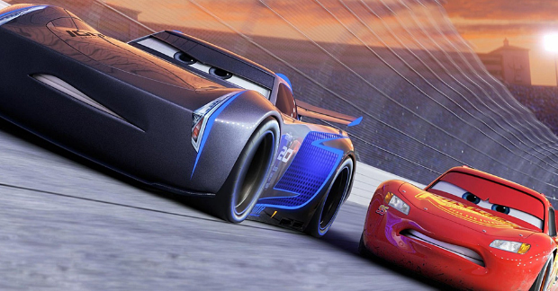cars3_pic01.png