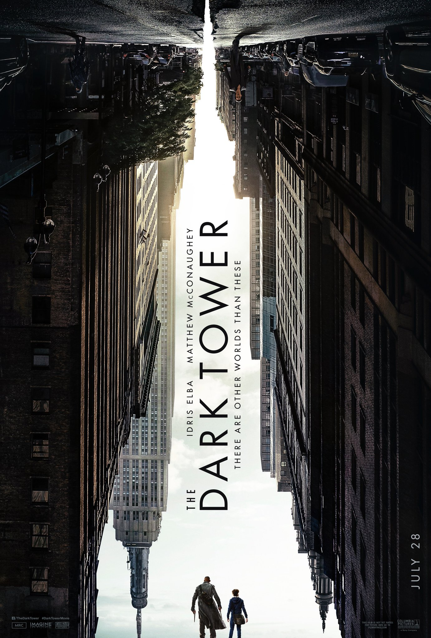 dark_tower_p1.png