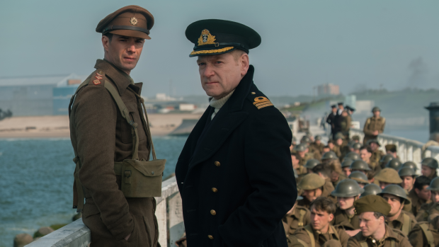 dunkirk_pic01.png