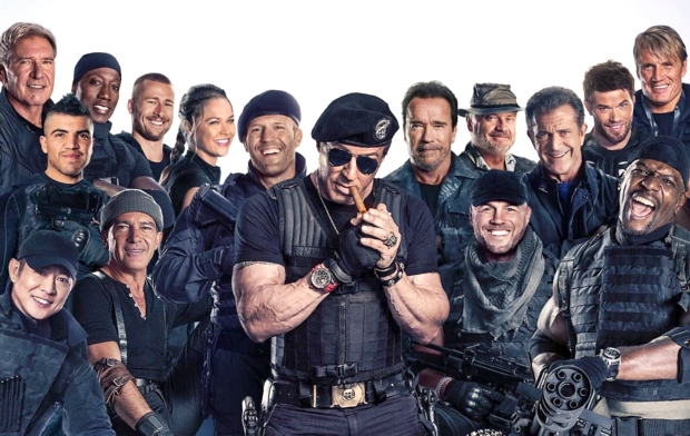 expendables3_pic_620.jpg