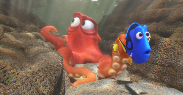 finding_dory_620.png