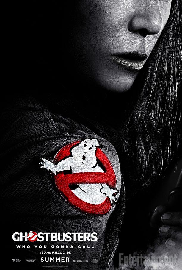 ghostbusters2016_p4.jpg