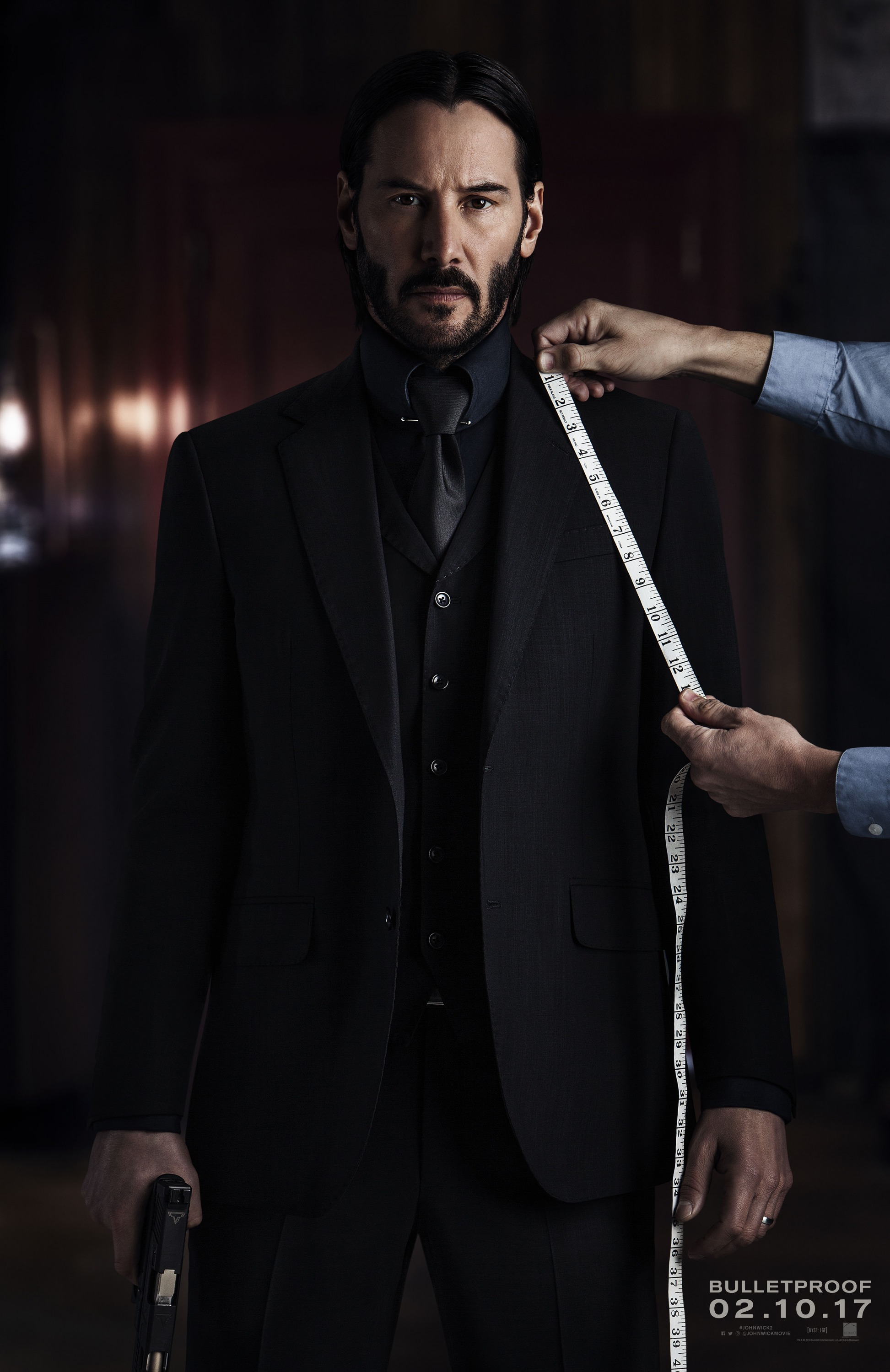 john_wick_chapter_two_p1.jpg