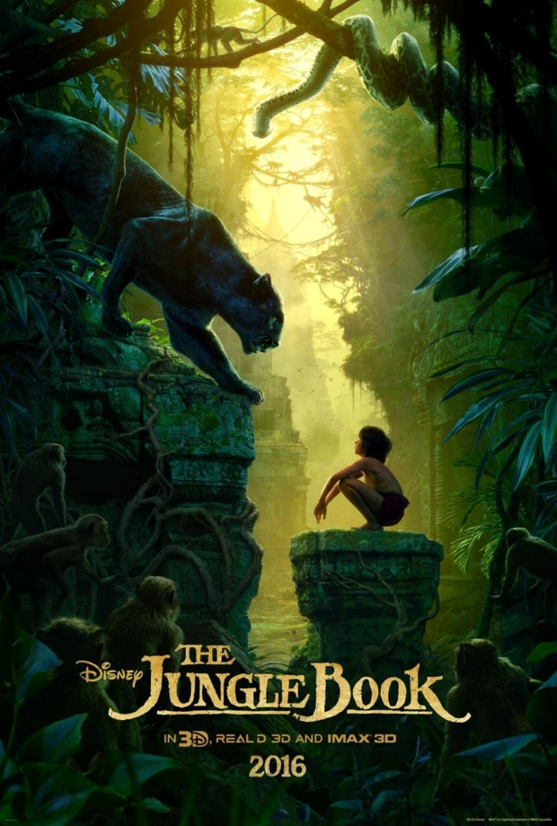 junglebook_p1_620.jpg
