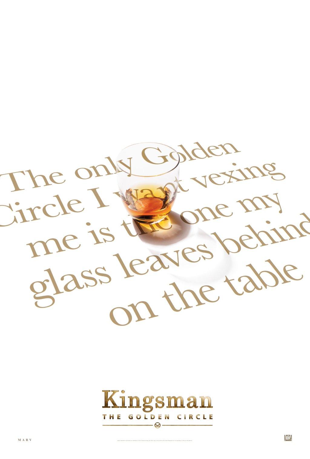 kingsman-the-golden-circle-02.png