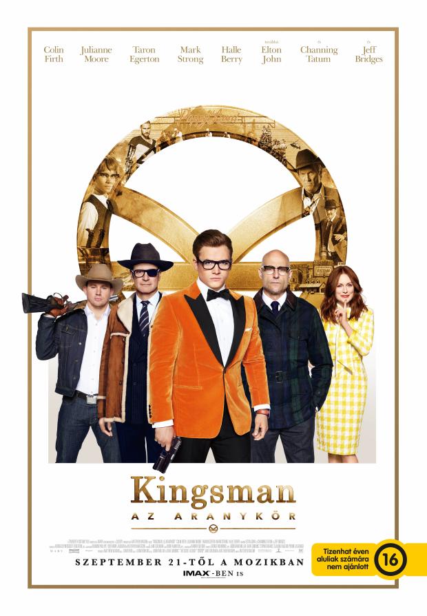 kingsman2_hun_p1_620.png