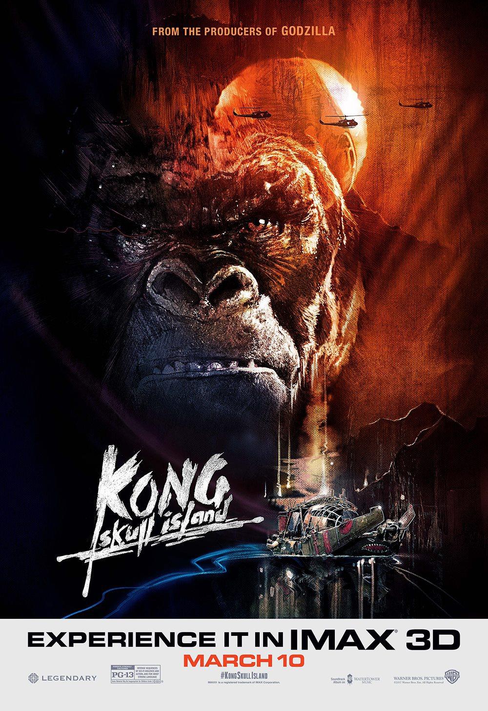 kong_skull_island_p7.png
