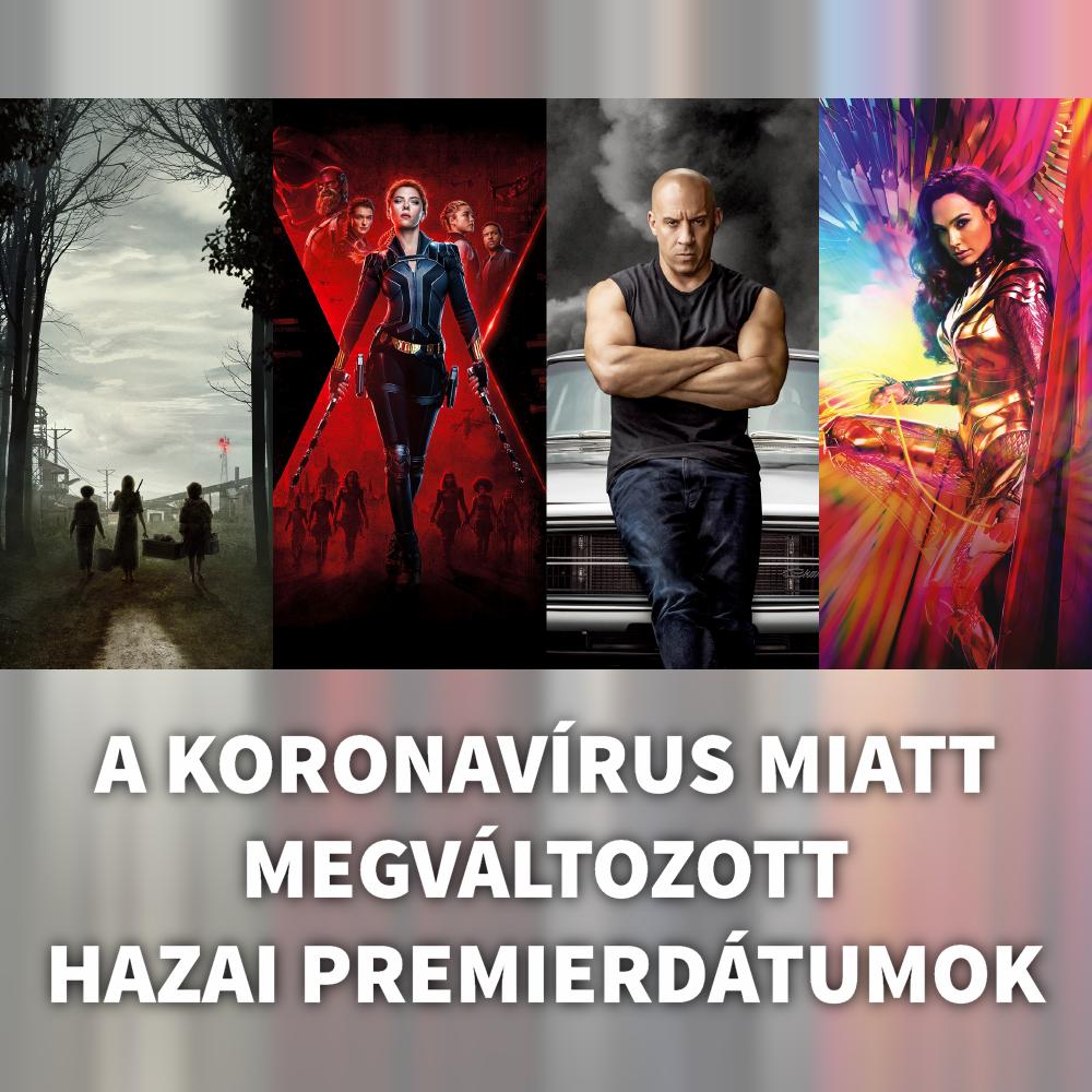 koronavirus_filmek_hun.png
